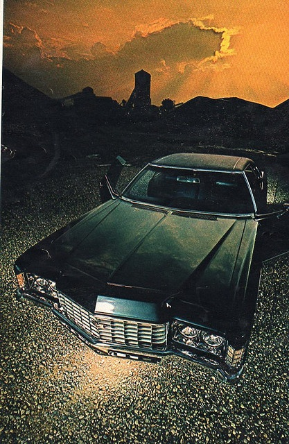 71 Best Images About Handmade Beads Placemat On Pinterest: 17 Best Images About 1971 Chevrolet Impala,Caprice On