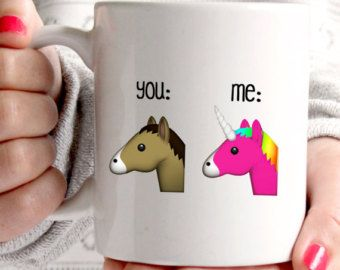 unicorn – Etsy FR