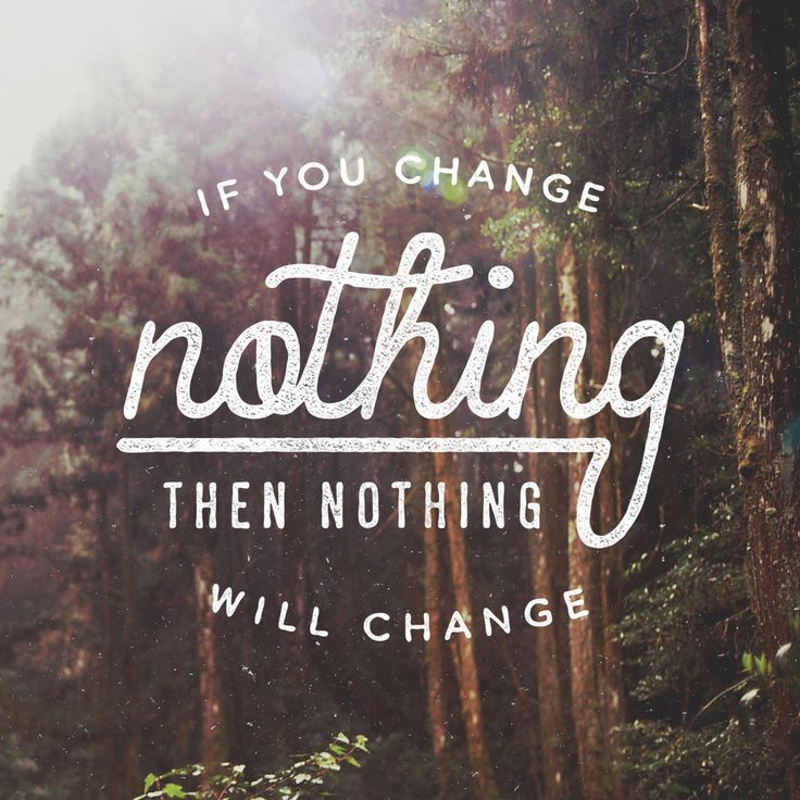 Change Motivational Quotes: 1000+ Feelings Change Quotes On Pinterest