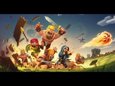 nice Clash of Clans basic to intermediate (base and attack) tutorialsIf you're new or played CoC for a bit you might learn a thing or two in this video to help assist you in being a better CoC player. Remember to donate...http://clashofclankings.com/clash-of-clans-basic-to-intermediate-base-and-attack-tutorials/