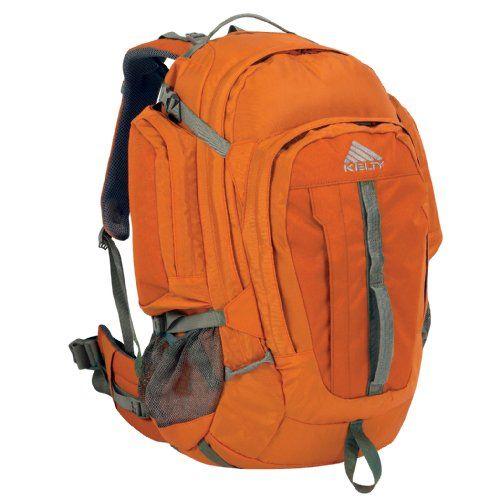 Kelty Redwing 50 Internal Frame Pack