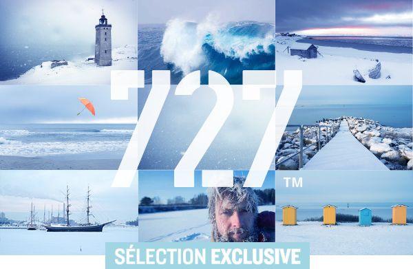 Retrouvez toute la collection grand froid pour passer l'hiver 2016/2017 en douceur ... www.727sailbags.com