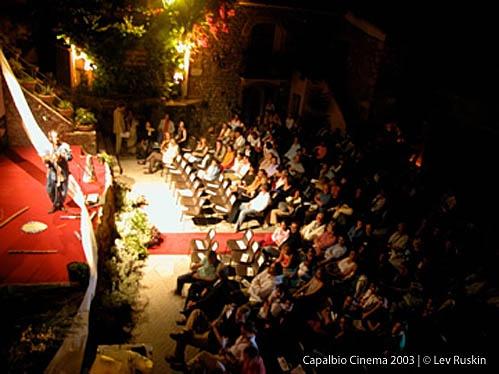 Capalbio cinema in piazza #capalbio #capalbiocinema #piratiacapalbio