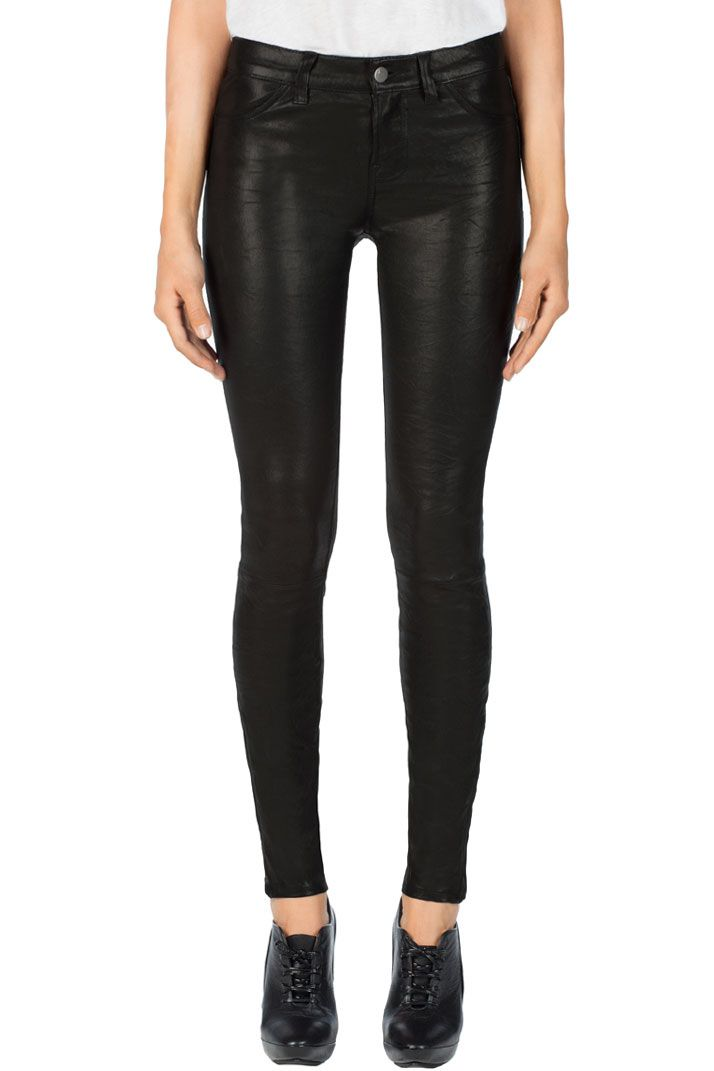 http://www.jbrandjeans.com/L8001_Leather_Super_Skinny_in_Noir/pd/cl/3715/np/93/p/2485.html