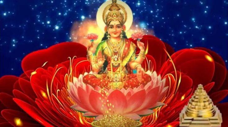 दीपावली 2017: मां लक्ष्मी को प्रसन्न करने के 20 अचूक उपाय (Diwali 2017: 20 Easy Ways To Impress Goddess Lakshmi This Diwali)