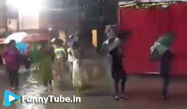 Gujju Love The Garba Most Proof Here - https://funnytube.in/gujju-love-the-garba-most-proof-here/