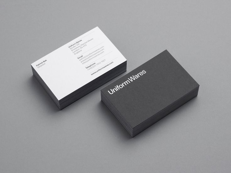 28 best BUISNESS CARD images on Pinterest Business cards, Carte - name card