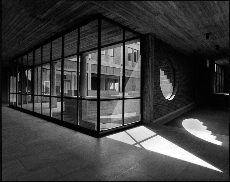 Byzantine-Museum-Photography-Giorgis-Gerolympos-Sias-Blog-19