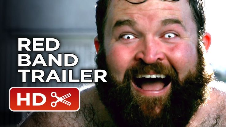 Here's the new Red Band Trailer for ABC's Of Death 2! Warning: NSFW