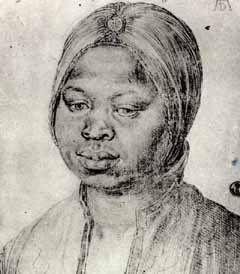 "Elizabeth Key Grinstead was the 1st woman of African ancestry in the colonies to sue for freedom from slavery & win. She won her & her son's freedom on July 21, 1656 in the colony of Virginia. She sued based on the fact that her father was an Englishman & that she was a baptized Christian. The lawsuit in 1655 was one of the earliest ""freedom suits"" by a person of African ancestry in the English colonies.:"