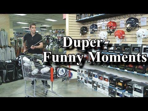 Pascal Dupuis/Funny Moments - YouTube my maaaaaaaaan