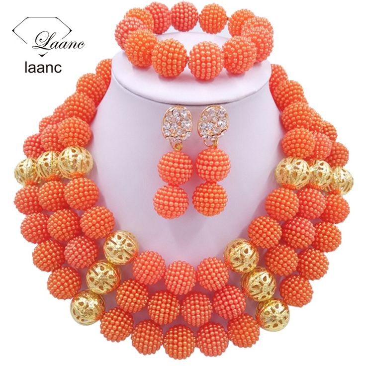 36 best Plastic Pearl Beads images on Pinterest | Bead jewelry ...