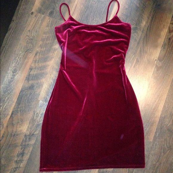 Patty'S Prom Dresses 107
