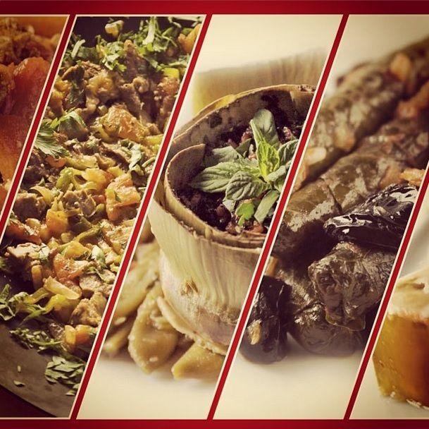 Kiva'da sevdiğiniz ve özlediğiniz Anadolu tatları ile çocukluğunuza veya gençlik anılarınıza doğru bir yolculuğa çıkmaya ne dersiniz?  Kiva Ankara, bu yolculukta size eşlik etmek için Next Level Podyum Katta!  #kiva #kivaankara #ankara #anatolia #anadoluyemekleri #ankararestaurant #yummy #yoreseltatlar #yoreselyemekler #turkey #turkiye #turkishcuisine #turkrestaurant #turkishrestaurant #nextlevel