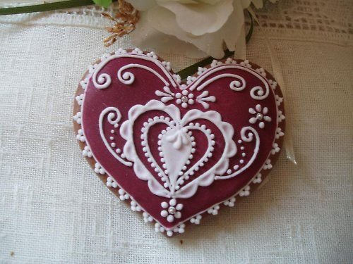 ♥Embroidery Library