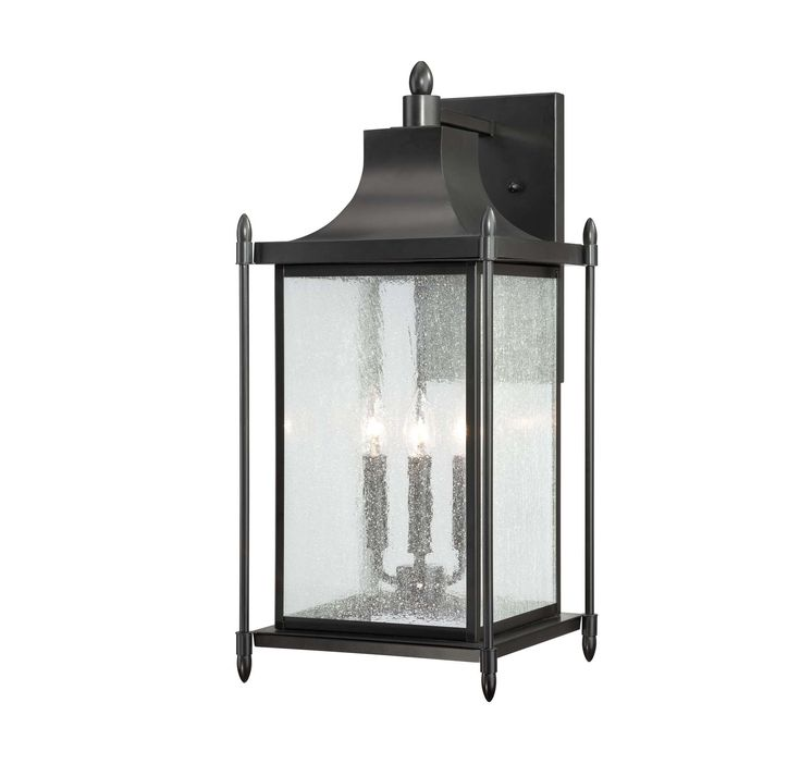 59 Best Lamps Standards Amp Outdoor Lighting Images On