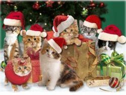 Free+Animated+Christmas+Cards
