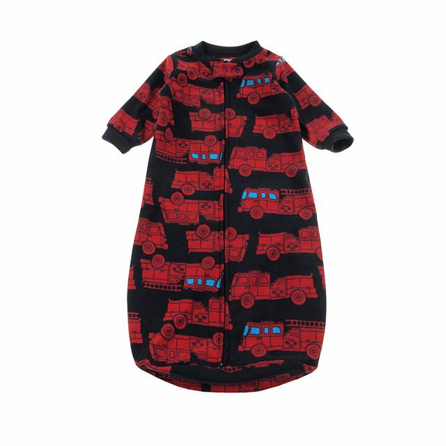 Cheap Sleep Sack Buy Quality Sleeping Bag Sleeves Directly From China Baby Suppliers Cute For Newborn Polar