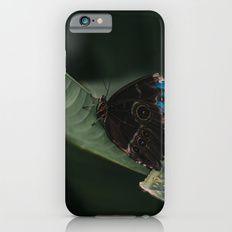 Butterfly II iPhone 6s Slim Case