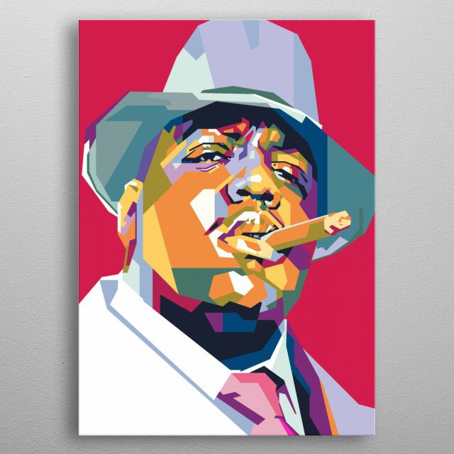 Biggie Smalls Metal Poster Print Ahmad Hanafi Displate In 2020 Biggie Smalls Art Biggie Smalls Biggie Smalls Poster See what cartoon crown (cartooncrown) has discovered on pinterest, the world's biggest collection of ideas. pinterest