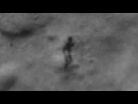 Des images issues de l'exploration du nouvel outil Google Moon La galerie des