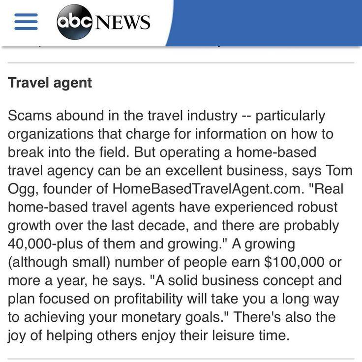 22 best Travel Professional Cartoons and Memes images on Pinterest - travel agent job description
