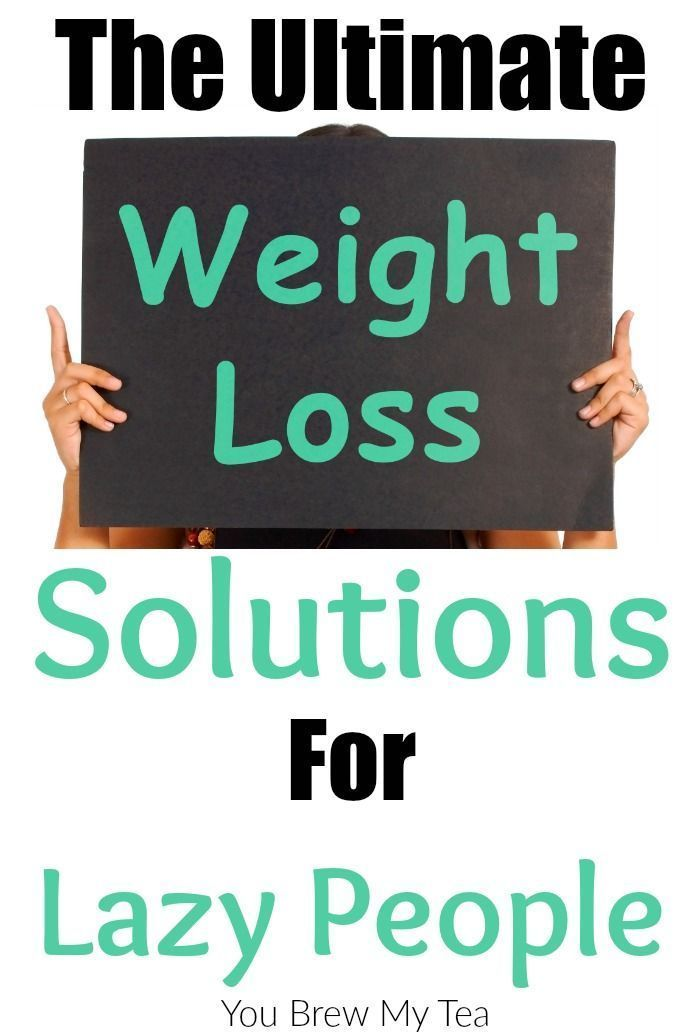 Our Ideal Weight Loss Tips For Lazy People will help you overcome struggles you face to get healthier. Check out our diet, exercise, and life changing tips!