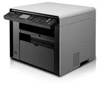 Download Full Canon imageCLASS MF4820d driver Windows 8 64bit