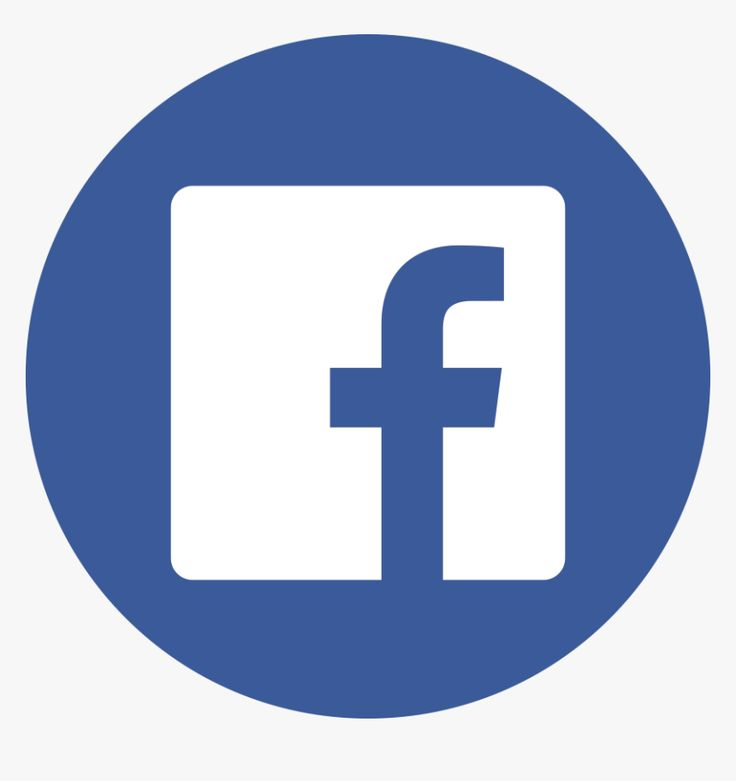 Transparent Fb Icon Png Transparent Background Facebook Icon Png Download Is Free Transparent Png Image To Explor Facebook Icons Transparent Background Png
