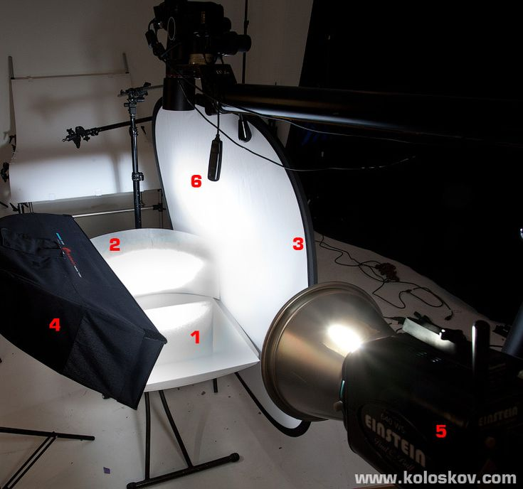product photography lighting-setup-reflective objects by atlanta photographer | Flickr - Photo Sharing!