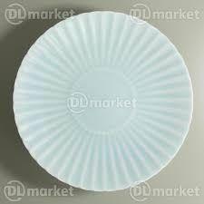 「食器 丸皿」の画像検索結果