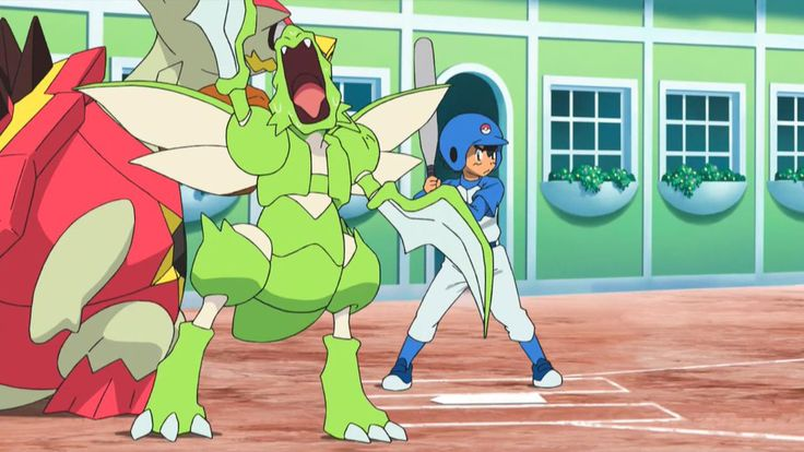 This may have been a poor decision for an umpire https://i.redd.it/oae1fre4f78z.jpg #games #gaming #pokemon #PokemonGO #anipoke #ポケモン #Nintendo #Pikachu #PokemonXY #3DS #anime #Pokemon20