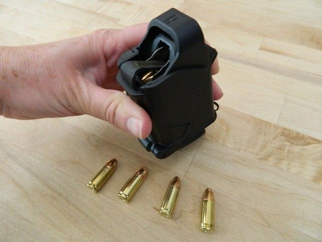 It's the Little Things … 5 Must-Have Accessories for Gun Owners http://www.womensoutdoornews.com/2015/09/its-the-little-things-5-must-have-accessories-for-gun-owners/ via @teamwon Uplula Gear for shooting Shooting accessories must haves for shooting