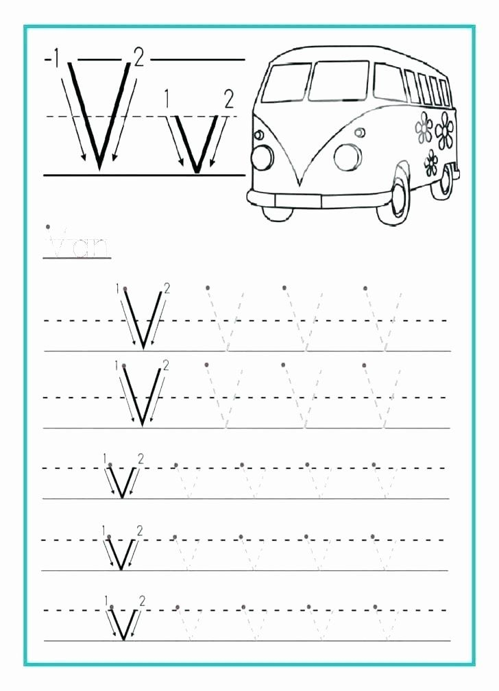 Missing Letter Worksheets for Kindergarten Missing Letters ...