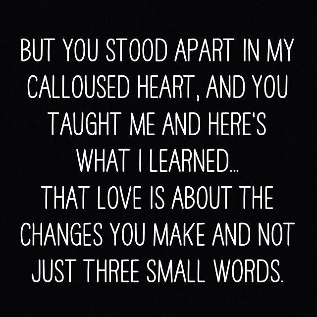 Frank Turner lyrics