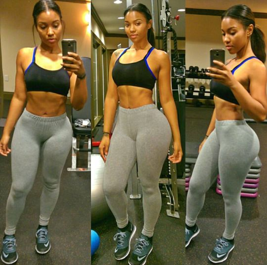Please Admin, I Need A Strong & Rich Guy For Serious Relationship…
