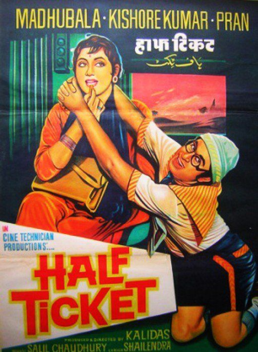 A list of the top 30 best Hindi comedy movies of all time, from Padosan to latest best hindi comedy movies.