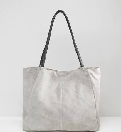 handtasche hellgrau - Google-Suche