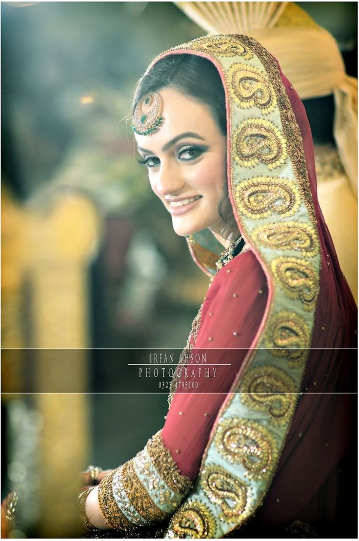Irfan ahson travels for wedding photography - Irfan Ahson Photography Pakistani Weddings Traditions Pinterest Pakistani Pakistani Wedding Outfits And Asian Clothes