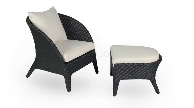 Shop online for Signature Chair and Stool at [BRAND]. Luxury Outdoor Furniture at affordable price. 30 day money back guarantee. Shipping Australia-wide. Buy now.