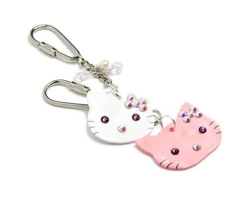 hello-kitty-blog: Style Charms, Country Girl, Kitty Style, Robug Birthday, Giveaways Gifts, Birthday Gifts