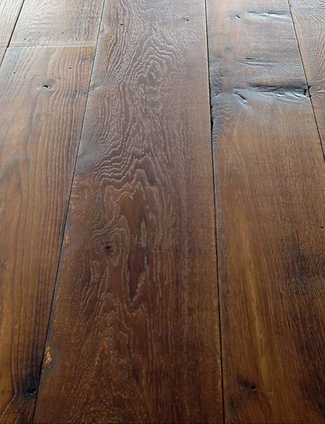 3118 best Flooring images on Pinterest | Homes, Flooring ideas and  Architecture