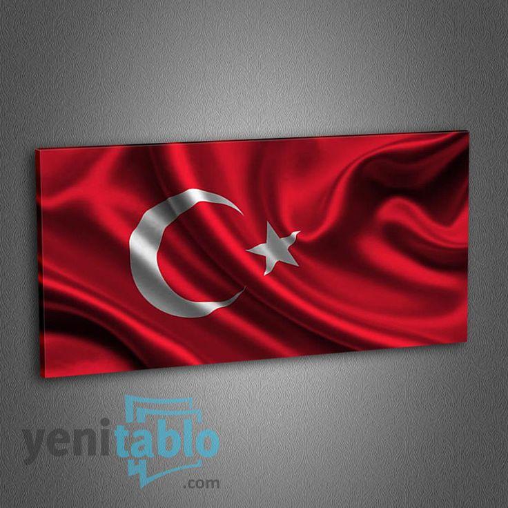 29 Ekim Cumhuriyet Bayramınız Kutlu Olsun!  http://www.yenitablo.com