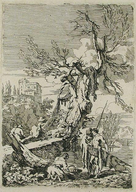 Les 41 meilleures images du tableau joseph vernet sur pinterest joseph paysages et art fran ais - Le port de bordeaux par joseph vernet ...