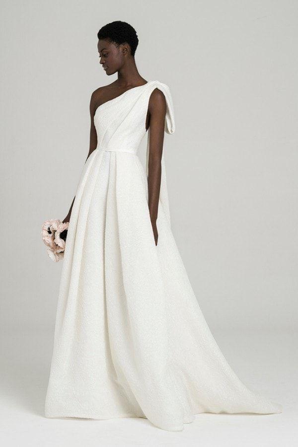 Peter Langner Wedding Dresses For Fall 2020 Dress For The Wedding Bridal Dresses Wedding Dress Inspiration Ball Gowns Wedding