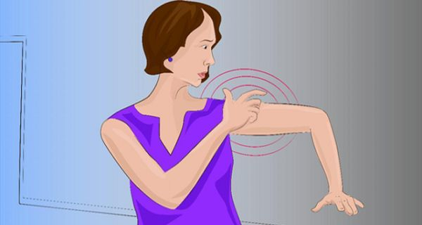 Перед инсультом ваш организм будет «издавать» некоторые предупреждающие знаки — Не игнорируйте их!