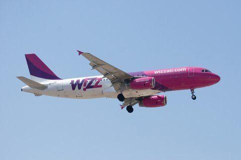 Podróż z kartą kredytową Wizz Air - http://bankowosconline.net/podroz-z-karta-kredytowa-wizz-air/