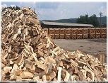 http://ctmvision.com/legna da ardere in bancali, legna da ardere prezzi, legna da ardere faggio, romania