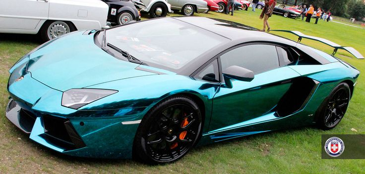 search lamborghini aventador and lamborghini on pinterest - Lamborghini Black And Blue