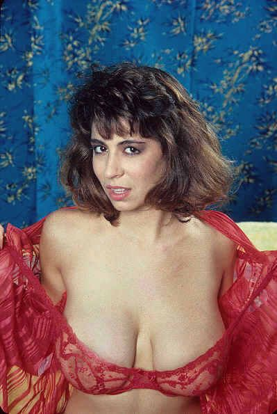 Wife terrific christy canyon videos wanna